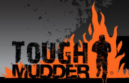 tough mudder toronto_lovethiscitytv