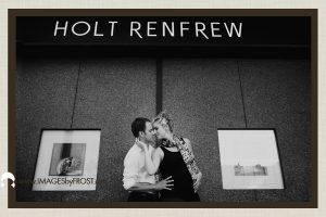 18_Hold_Renfrew_Maternity_Photographs_2_LOVETHISCITY