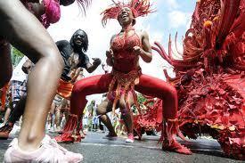 Scotiabank Caribbean Carnival Toronto_lovethiscity