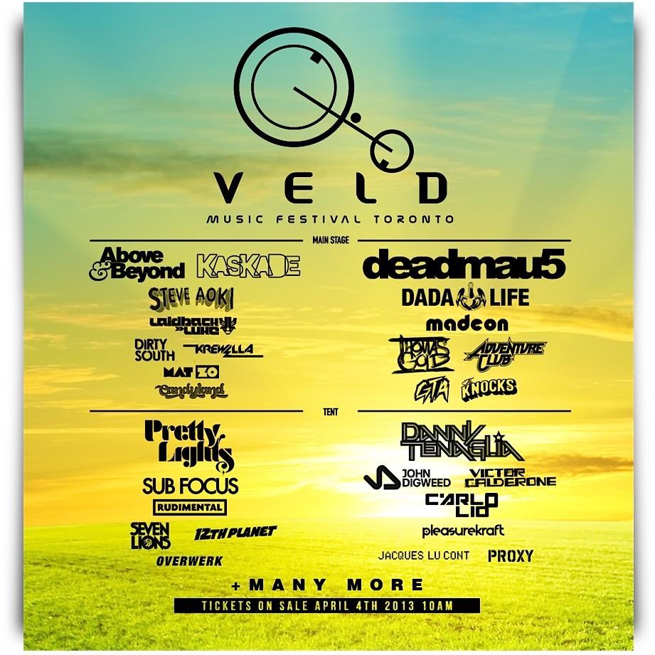 veld festival lineup_lovethiscitytv