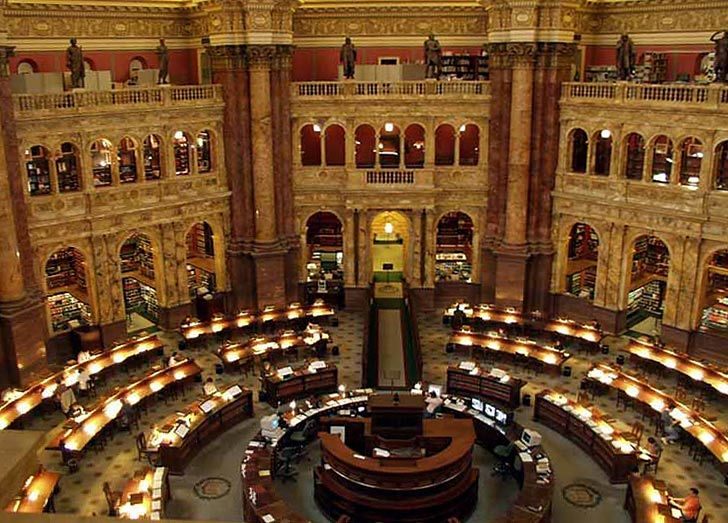 LibraryofCongress.Washington.lovethiscitytv