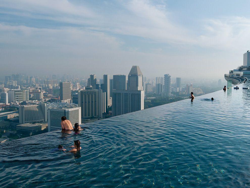 Singaporeinfinitypool.lovethiscitytv