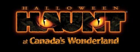halloweenhauntwonderland.lovethiscitytv