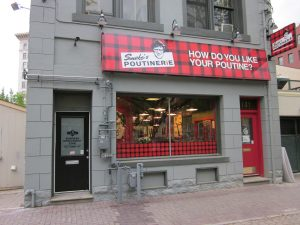 Smoke's Poutinerie | Love This City TV