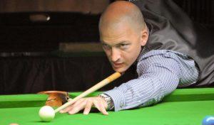 2014-CBSA-Snooker-Championships-041