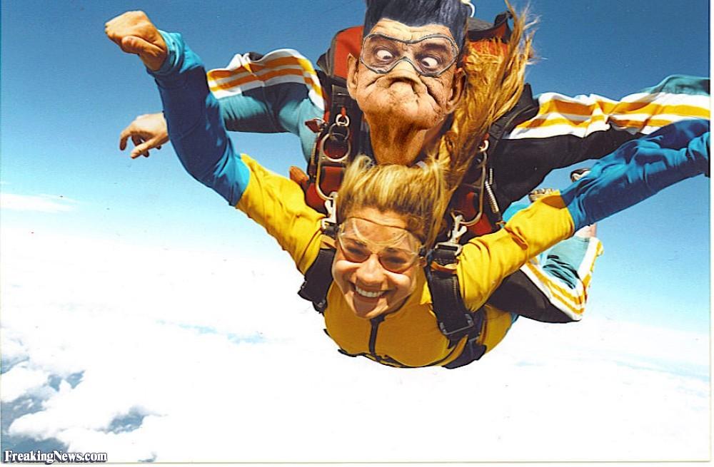 sky-diving-lovethiscity