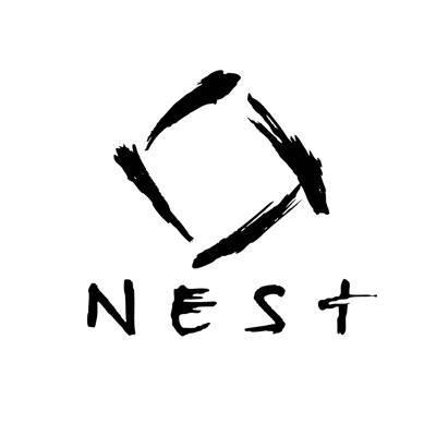 nest night club toronto