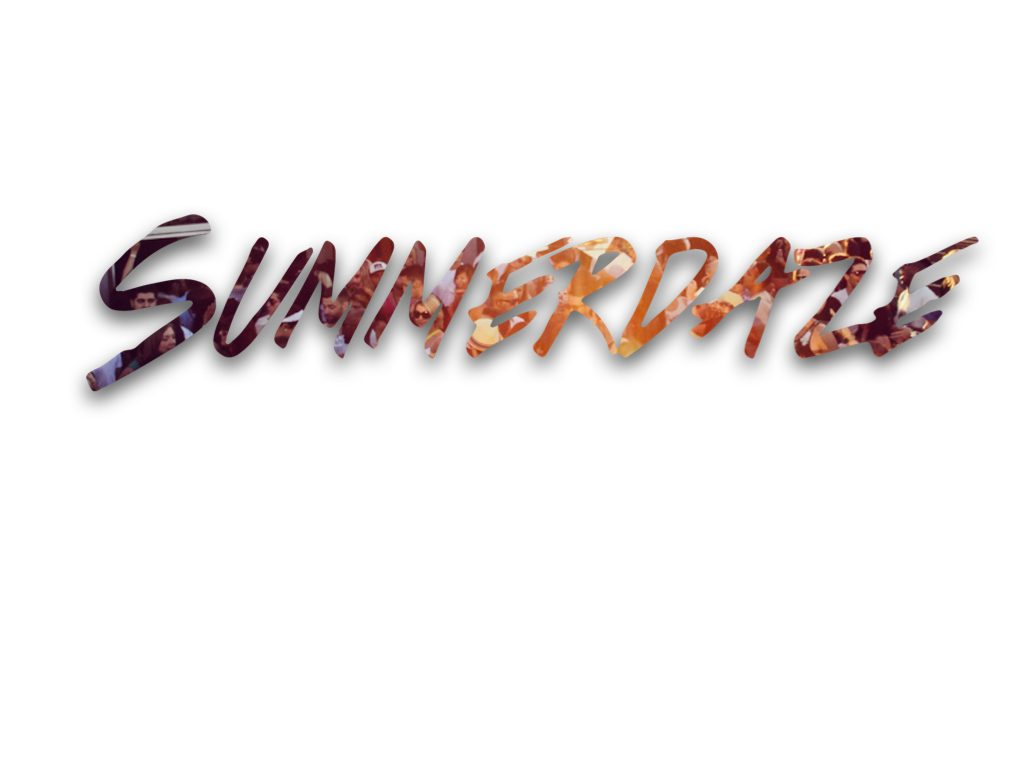 Summerdaze Fest makes you wish we had long summers in Toronto