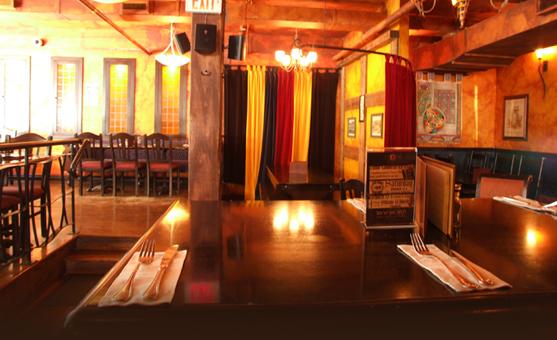 Fynn's Temple Bar