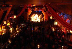 Revival Bar, Toronto