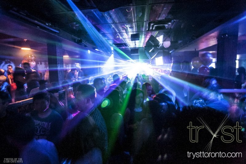 tryst2