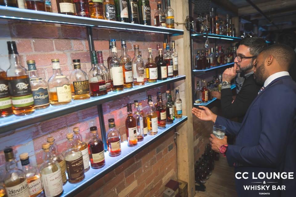 Casa Loma Escape Room Deals