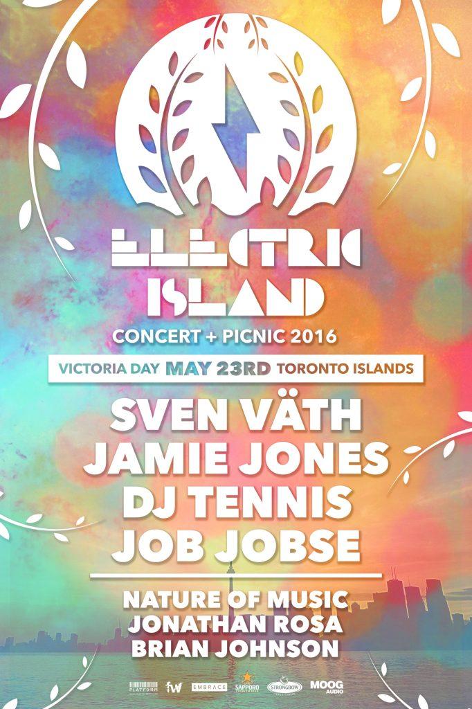 electricisland2