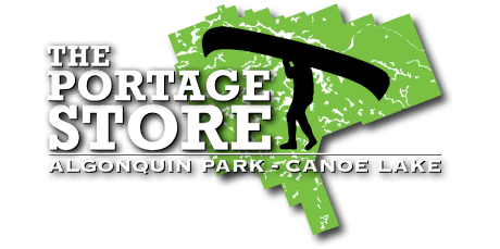 The Portage Store — In the Heart of Algonquin Park