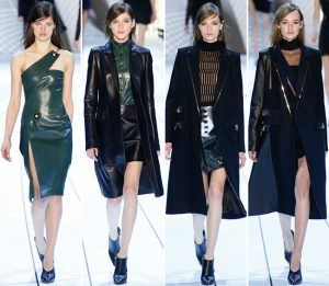 leather2016