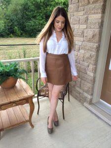 miniskirt1