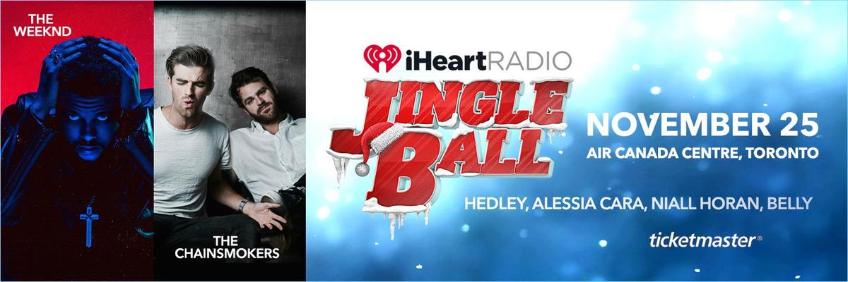 jingle-ball