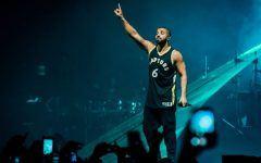Drake Summer '16 Tour